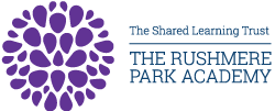 The Rushmere Park Academy - Part of the Shared Learning Trust