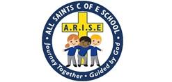 All Saints Church of England Primary School