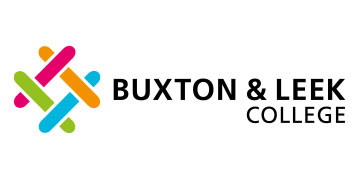 Buxton and Leek College