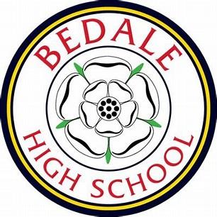 Bedale High School