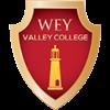 Wey Valley College