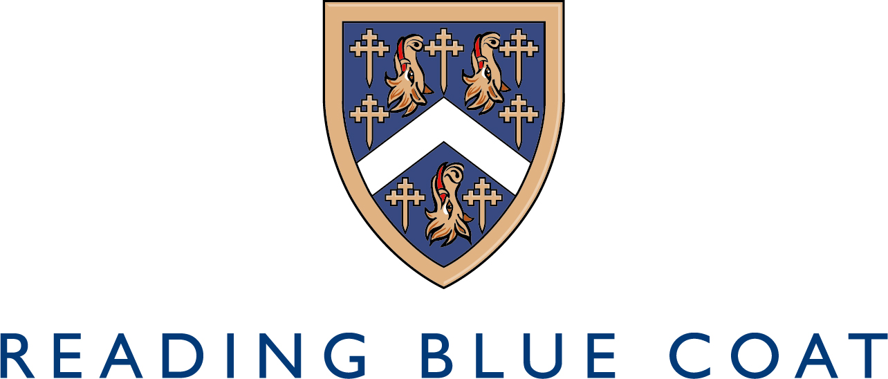Reading Blue Coat School