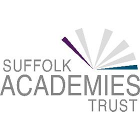 Suffolk Academies Trust