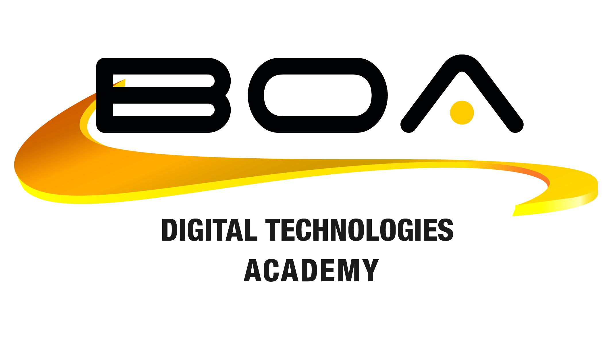 BOA Digital Technologies Academy