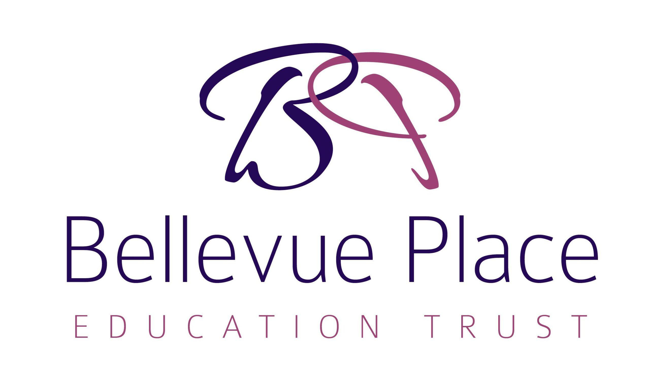 Bellevue Place Education Trust
