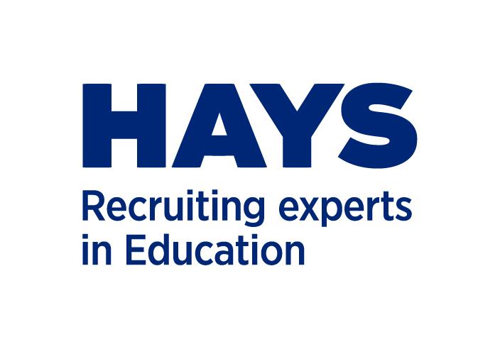 Hays Education