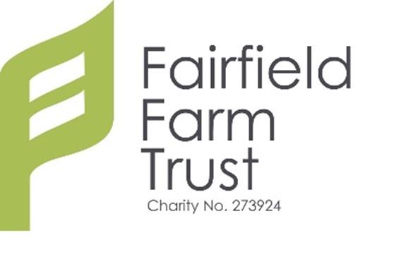 Fairfield Farm Trust
