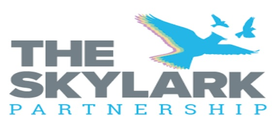 The Skylark Partnership