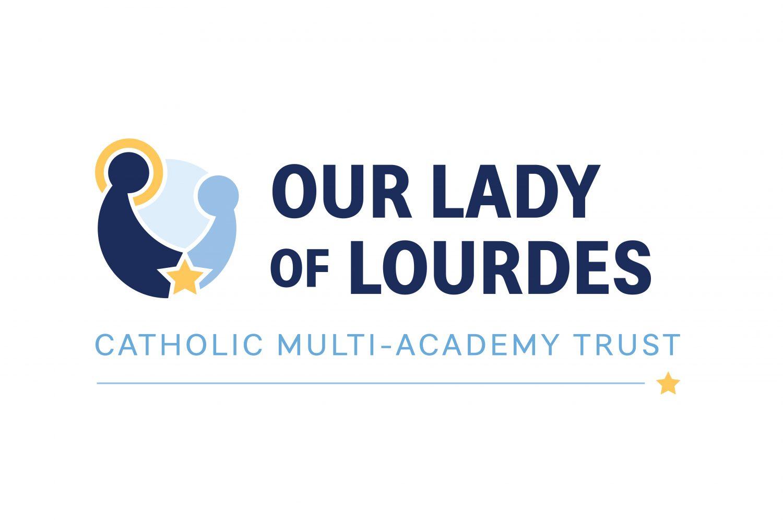 Our Lady of Lourdes Catholic Multi-Academy Trust
