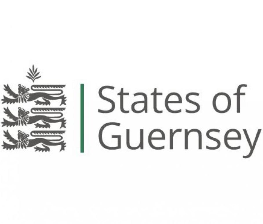 The States of Guernsey