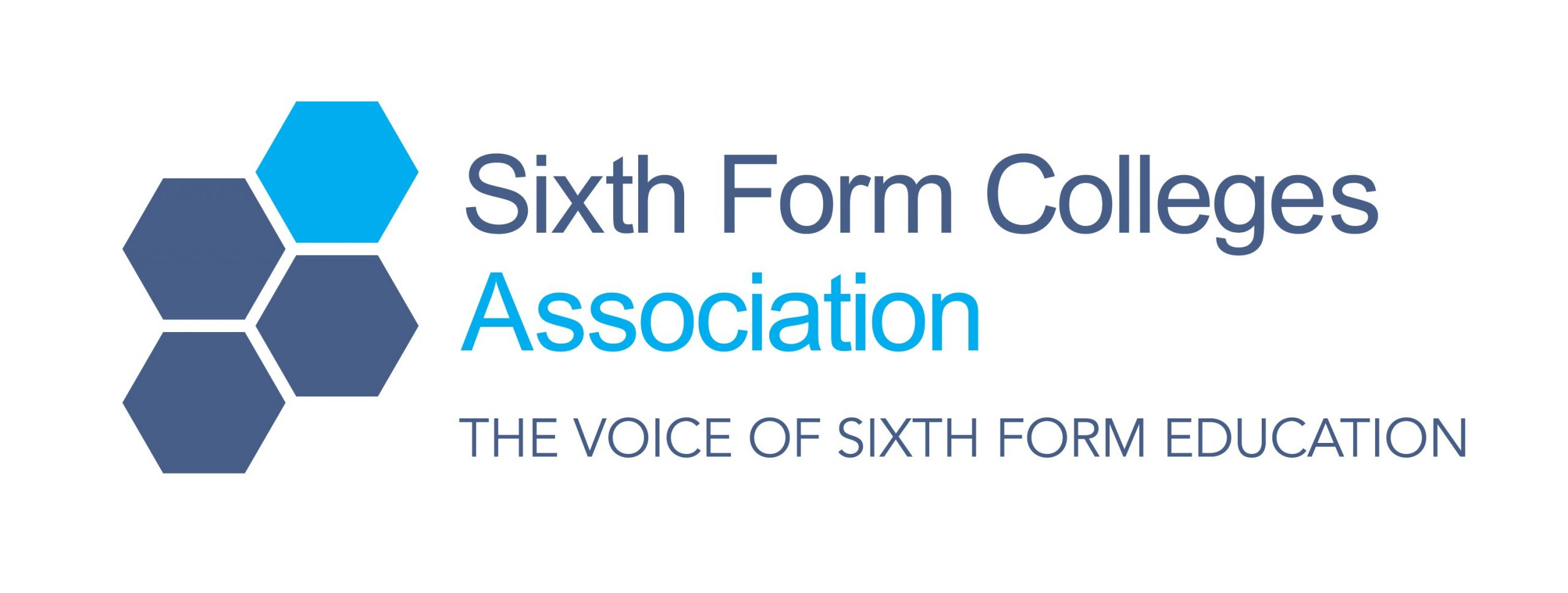 Sixth Form Colleges Association