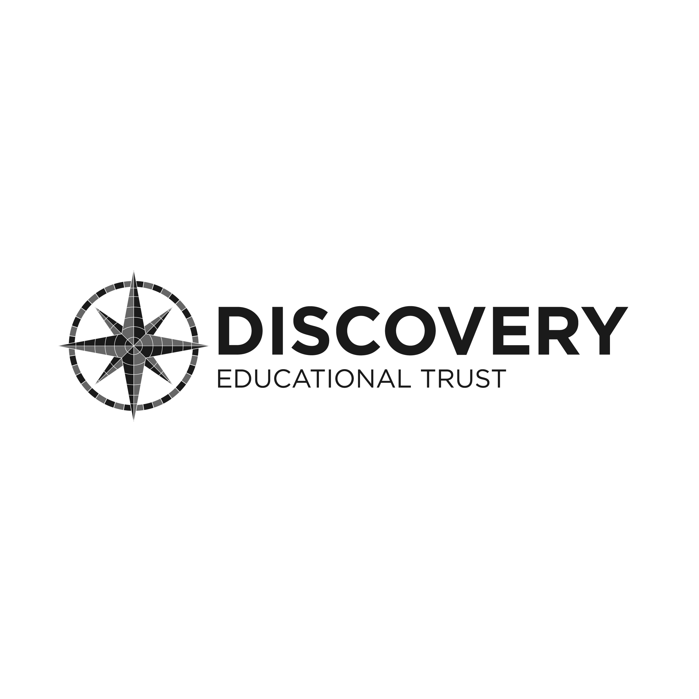 Discovery Educational Trust