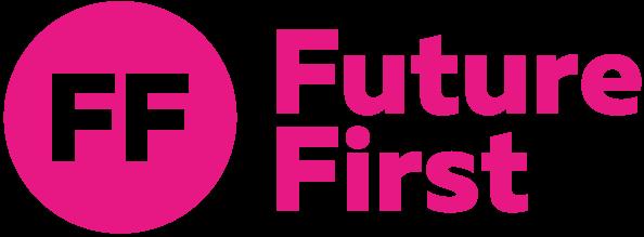 Future First