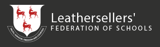 Leathersellers Federation of Schools