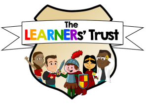 The Learners' Trust