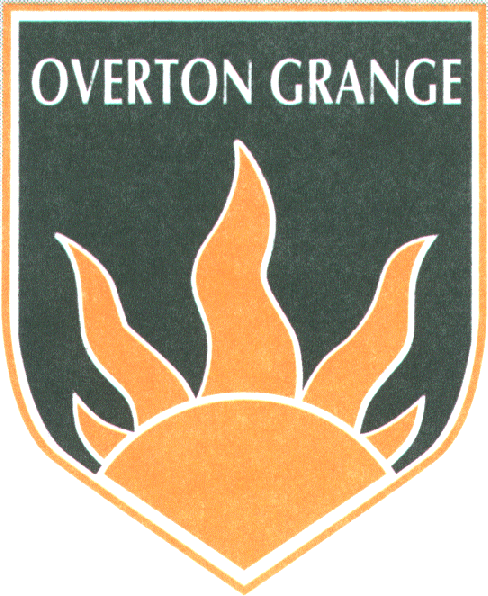Overton Grange School