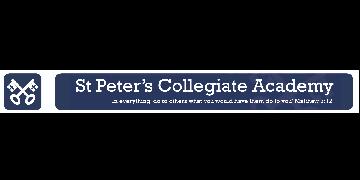 St Peter's Collegiate Academy