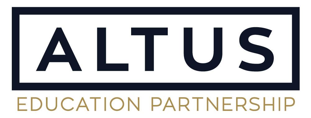 Altus Education Partnership