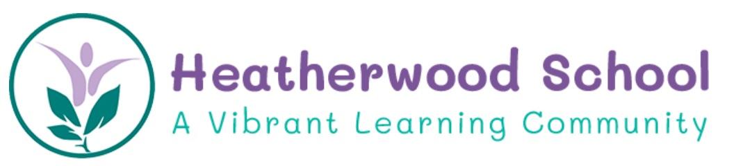 Heatherwood School
